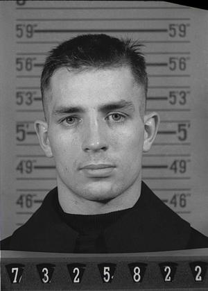 Kerouac, Jack (1922-1969)