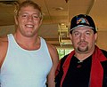 Jack Swagger with Paul Billets.jpg