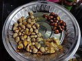 Jackfruit seed fried.jpg