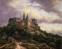 Jacob van Ruisdael - The Castle of Bentheim.jpg