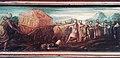 Jacopo Tintoretto Trasporto dell'arca dell'alleanza (frammento).jpg