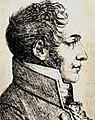 Jacques-Alexis Thuriot, dit Thuriot de la Rosière.jpg