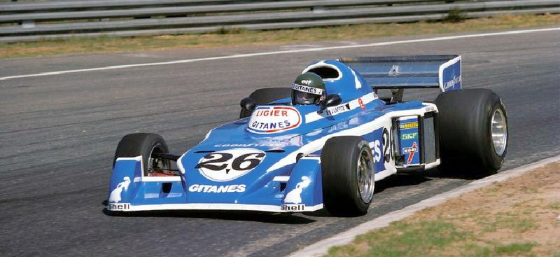 File:Jacques Laffite GP Italia 1976.jpg
