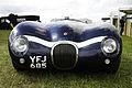 Jaguar C type - Flickr - andrewbasterfield (1).jpg