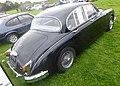 Jaguar Mk.2 Saloon (1963) (36763007200).jpg
