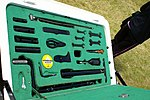 Jaguar Tool Kit (2621435354).jpg