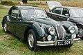 Jaguar XK140 FHC (1956) - 9579229488.jpg