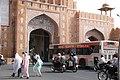 JaipurAjmeriGate-SDIM1326.jpg