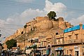 Jaisalmer-NH 15-3-20131009.jpg