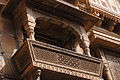 Jaisalmer-palaces and fort 06.jpg
