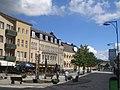 Jakobstad pedestrian street 1.jpg