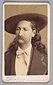 """James B. """"Wild Bill"""" Hickock MET DP275703.jpg"""