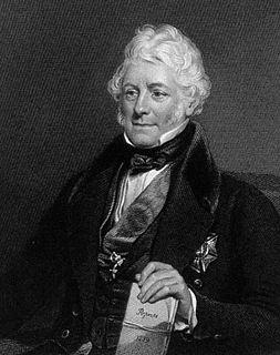 Scottish physician, military surgeon and botanist