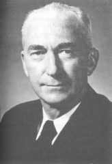 James S. Russell