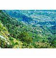 Jammu Valley.jpg