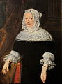 Jan Anthonie Coxie - Portrait of Catharina de Dryver.jpg