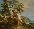 Jan Antoon Garemijn - Allegory of fall.jpeg
