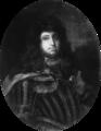 Jan Frans van Douven - Edoardo Farnese, Hereditary Prince of Parma.png
