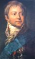 Jan Paweł Łuszczewski.PNG