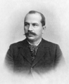Jan Vilim 1901.png