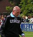 Jan Wouters 1.jpg