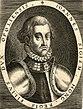 Jan Zygmunt Zapolya.jpg