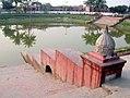Janaki kund, Sitamarhi, Bihar.jpg