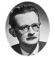 Jancsó Miklós (1903-1966) farmakológus.jpg