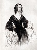 Jane stirling par deveria.jpg
