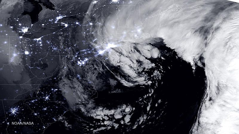 File:January 2015 Nor'easter 27 Jan 2015 0645Z.jpg