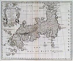 Japan1744.jpg