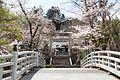 Japan 110416 Takayama 01.jpg