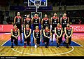 Japan National Basketball Team.jpg