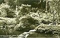 Japanese Gardens at Butchart Gardens in Victoria, British Columbia, circa 1910 (AL+CA 1985).jpg