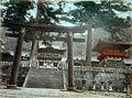 Japon-1886-21.jpg