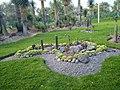 Jardín botánico de Tlaxcala 01.jpg