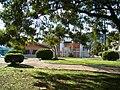 Jardin da Igreja Matriz - panoramio (1).jpg