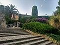 Jardins de la Creu de Pedralbes.jpg