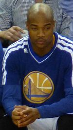 Jarrett Jack in March 2013.jpg