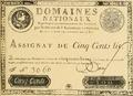 Jaures-Histoire Socialiste-I-p461.PNG