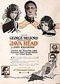Java Head (1923) - 2.jpg