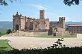 Javier (Navarra) Castle 5626.JPG