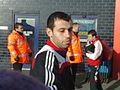 Javier Mascherano 2008.jpg