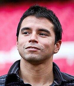 Javier Saviola - S.L. Benfica player.jpg
