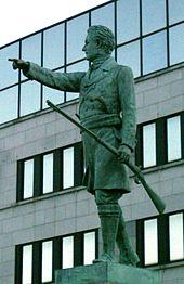 Viger Square Wikipedia