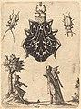 Jean Toutin, Design for a Beetle-Shaped Pendant, 1619, NGA 138932.jpg