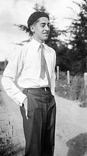 Jean Vallerand Canadian composer