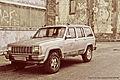 Jeep Cherokee Laredo 4.0 High Output (7290173174).jpg