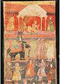 Jehangir-meat-ban-759(1).jpg
