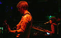 Jellybeat - WAVES VIENNA2011 p.jpg